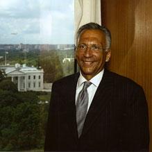 Stephen N. Xenakis, MD (BG, USA Ret)